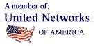 A member of United Networks of America